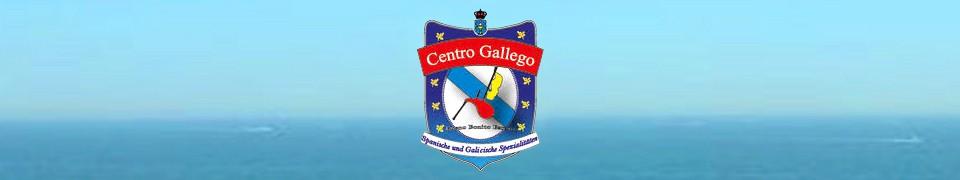 Centro Gallego